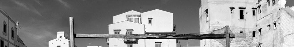 Presidio di Protezione Civile